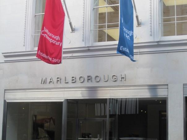 Marleborough