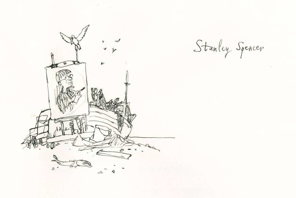 Stanley-Spencer3