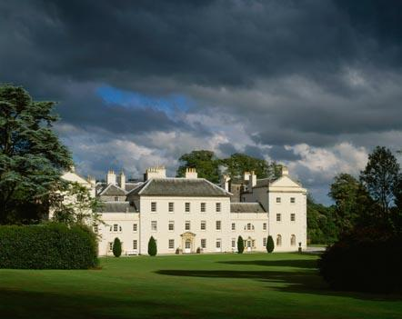 photo credit: National Trust Images/Rupert Truman