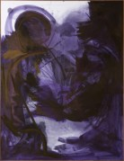 Negative Value III, 1982