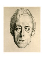 Laurence Binyon