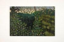 Barrow Towpath, 2012, Courtesy of Kerlin Gallery