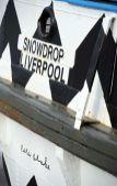 Photo: Liverpool Echo