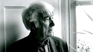 British Council: Biography / Critical perspective / Bibliography / Awards. Photo: John Minihan.
