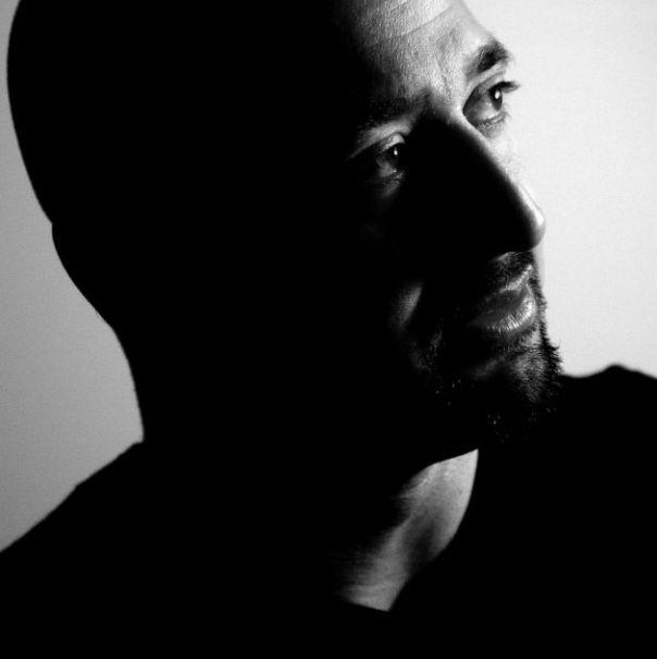 "Combustus website, 27 November 2012: ""John Siddique, British poet, essayist, author"""