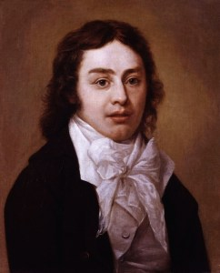 In Ñspel: YOUTH AND AGE, by Samuel Taylor Coleridge