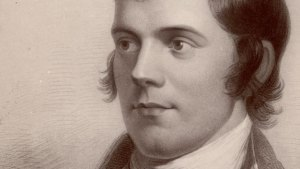 In Ñspel: FOR A' THAT AND A' THAT, by Robert Burns
