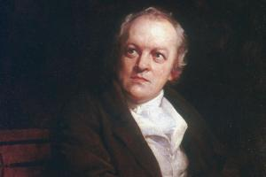 In Ñspel: A POISON TREE, by William Blake