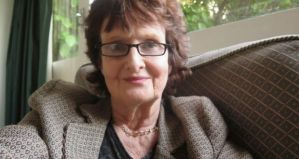 About Poets: EAVAN BOLAND
