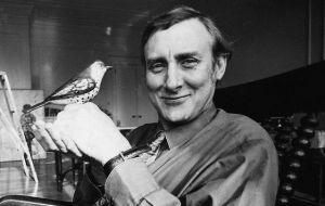 Clasics in Ñspel: THE BONGALOO and BAZONKA! by Spike Milligan