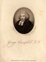 Caṛlîn Wotsn │ JWJ CAMBL (aftr Jon Bôgl) │ Publišt 1798 │ Stiṗlingrevñ │ Pêprsîz: 210 x 127 mm │ Našnl Pwtritgaḷri