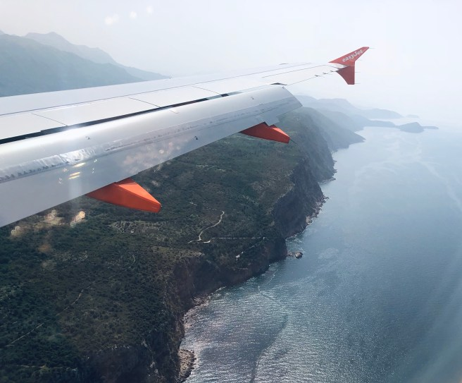 Top Tips for Eco-Friendly Travel