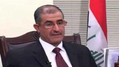 Photo of بالوثيقة: رئيس الوزراء يحدد صلاحيات ومهام ابو الشون