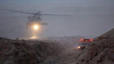 Photo of الانبار: فرق الدفاع المدني تتأهب تحسبا لحدوث اي طارئ بعد حادثة الاردن