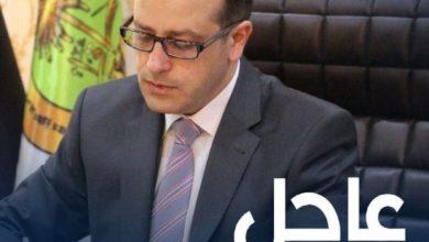 """Photo of عاجل … وزير التربية يمنح طلبة الصفوف غير المنتهية في المتوسطة والاعدادية """"خمس درجات"""""""
