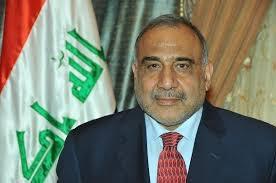 Photo of مكتب عبد المهدي : لا صحة للقوائم المنشورة عن تشكيل الحكومة الجديدة