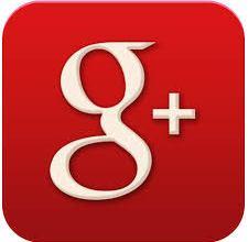 Photo of إغلاق غوغل بلاس بعد انكشاف حسابات مئات الآلاف