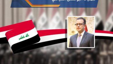 Photo of نائب: الحكومة مطالبة بإنجاز برنامجها والواقع العراقي لم يعد يحتمل عمليات البوتكس السياسي