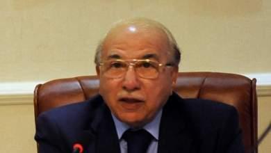Photo of العراق يشارك في مؤتمر المحاكم والمجالس الدستورية