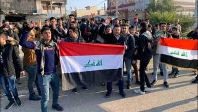 Photo of الإضراب الطلابي بين براءة النقابة  ومؤامرة الوزارة