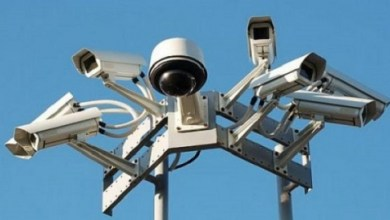 Photo of الإستخبارات تنصب منظومة كاميرات في الكرخ والرصافة