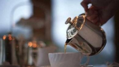 Photo of ماذا يفعل الشاي والعصائر المحلاة بجسمك؟
