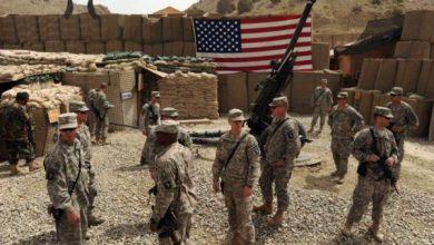 Photo of خبير أمنى : أميركا تتواجد في العراق وفق اتفاقية سرية