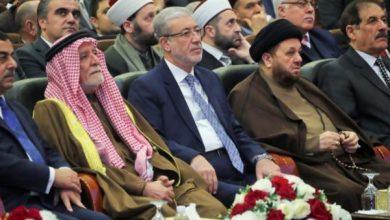 Photo of نائب رئيس مجلس النواب يشارك في المؤتمر الدولي الأول للإعجاز العلمي في القرآن الكريم