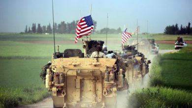 """Photo of مجلس سوريا الديمقراطية"""": الانسحاب الأمريكي من سوريا سيكون جزئياً"""