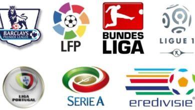Photo of جدول مباريات الدوري الأوروبي اليوم الثلاثاء