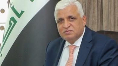 Photo of نائب: اسم الفياض مازال مطروحا للداخلية.. وتوافقات جديدة ستقطف ثمارها قريباً