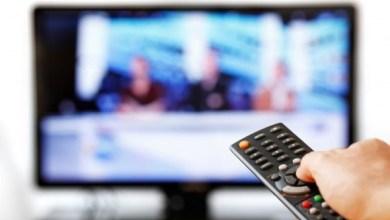 Photo of دراسة تكشف حقيقة تأثير التلفزيون على ذاكرتنا