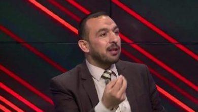 Photo of نائب: المكون السني مازالو غير متفقين على مرشحي وزارتي الدفاع والتربية
