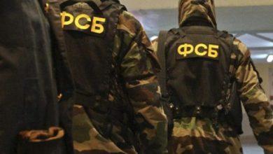 Photo of الجيش الروسي يتزود بأنواع جديدة من الذخائر