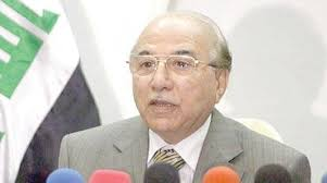 Photo of مدحت المحمود: ماضون في تأمين الحقوق الدستورية للمراة