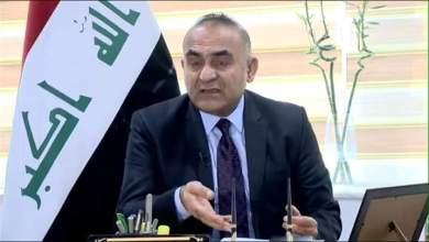 Photo of القضاء ينفي وجود ترتيبات سياسية لإعادة أشخاص مطلوبين قضائيا