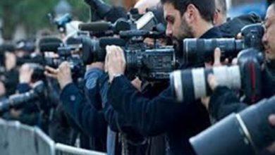 Photo of القانونية النيابية تقدم مقترحات لمنح جميع الصحفيين رواتب تقاعدية
