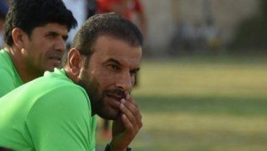 Photo of رسمياً.. صادق سعدون مدرباً لنادي الحسين