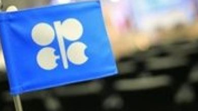 Photo of أوبك تواجه آفاقاً غير واضحة لإمدادات النفط مع انخفاض صادرات روسيا وإيران