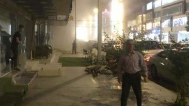 Photo of التغيير: تفجيرات كركوك جرس إنذار للقوى المتصارعة على النفوذ