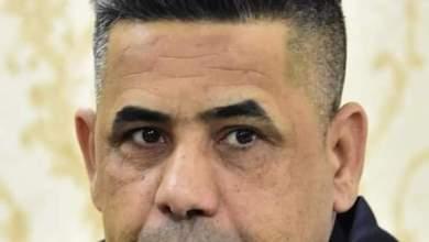"""Photo of كتب الصحافي هادي جلو مقال بعنوان"""" دولة إخوانستان"""""""