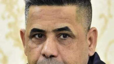 "Photo of كتب الصحافي هادي جلو مقال بعنوان""حكاية عيد """
