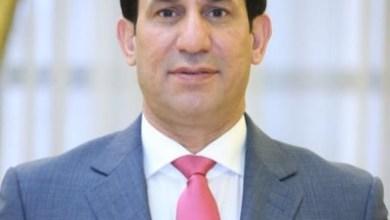 Photo of محلل سياسي يوضح أسباب الصراع على منصب محافظ نينوى