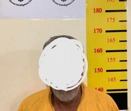 Photo of خلية الصقور في النجف تلقي القبض على قاتل طفلتين حدث