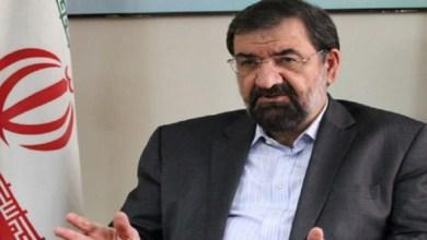 Photo of ايران تؤكد امكانية رفع صادراتها للعراق الى 30 مليار دولار