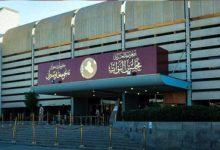 Photo of لجنة التعديلات الدستورية النيابية تحدد 3 مشكلات تمنع إقرارها خلال الدورة الحالية