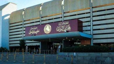 Photo of المالية النيابية تصدر توضيحا بشان إقرار قانون الاقتراض والمبلغ المقترض