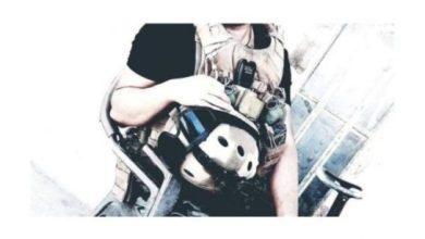 Photo of استشهاد احد مقاتلي الحشد إثر احباط تعرض لداعش الارهابي في كركوك