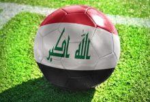 Photo of اليوم .. أربع مباريات في ختام الجولة الثلاثين لدوري الكرة الممتاز