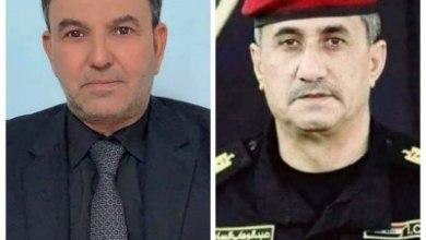 Photo of نائب عن الحكمة: سنمنع أمر عبد المهدي بتهميش الساعدي